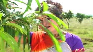 Bengali Purulia Songs 2015  - Komor Hechkale | Purulia Video Album - HUCHUK LAY BUJHA CHAI
