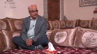 Ethiopia: Interview with Head of Administration of Harar Murad Abdullahi - Fit le Fit