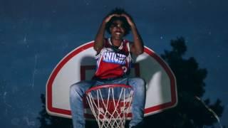 SOB x RBE (DaBoii) - Calvin Cambridge | Shot by @BGIGGZ ( OFFICIAL VIDEO )