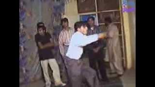 ▶ dil ka kaya kare sahib Dance Director ustad jani mob pak 03006470612 italy mob 00393277780238    Y