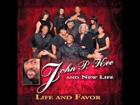 Xxx Mp4 John P Kee New Life I WIN Ft Le Andria Johnson 3gp Sex