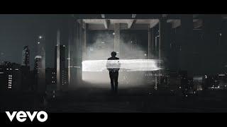 Alex Da Kid - Not Easy (Official Video) ft. X Ambassadors, Elle King, Wiz Khalifa