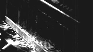 ბაჩო ნადირაძე-ლექსი-Sad piano (this will make you cry) by Michael Ortega