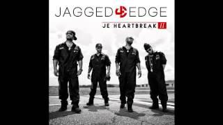 Jagged Edge  - Future