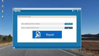 How to Repair HD Videos that are Corrupt