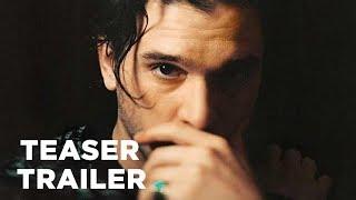 The Death & Life of John F. Donovan - Teaser Trailer