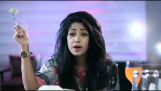 Bangla Fun with Sabila Noor and Shahtaj Monira Hashem download