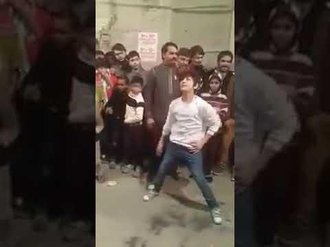 Xxx Mp4 Jeeto Pakistan Sahir Lohdi Shaid Afridi Psl Virat Kohli Ipl Ali Zafar Rahat Fatah Dance Xxx 3gp Sex