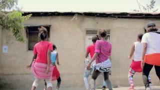 اغاني دي جي افريقي