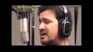 Shahid Khan, Warda Khan, Rahim Shah, Nadia Gul - Pashto HD film JAWARGAR song Raja Da Pekhawar Yum