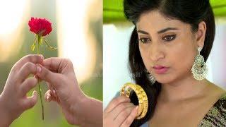 Pratidan [প্রতিদান] episode 07 | 26 Aug 2017 full episode review | Star jalsha new serial Pratidaan