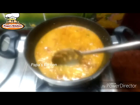 Xxx Mp4 என்ன குழம்பு செய்யலாம் குழப்பமா 10 நிமிடத்தில் சூப்பர் குழம்பு Kulambu Kuzhambu Recipe In Tamil 3gp Sex