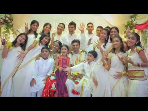 Xxx Mp4 Uthaya Subha Indian Wedding Highlights 3gp Sex
