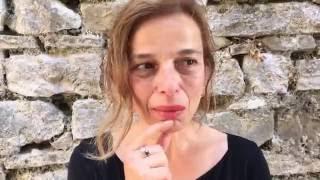 Alma Prica o filmu Gazda