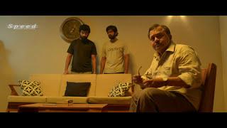 Pisaasu tamil full movie 2016 | bala new tamil movie | Naga Prayaga | latest movie new release 2016