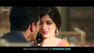 Haal E Dil male version sanam teri kasam full video HD, 720p