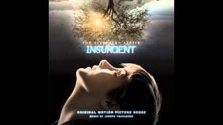 Insugent 2015 Soundtrack - Progeny