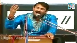 इस भजन को सुनकर आपके सारे कस्ट दूर हो जाहेगे || Manoj Tiwari live Bhjan bhkti New 2017
