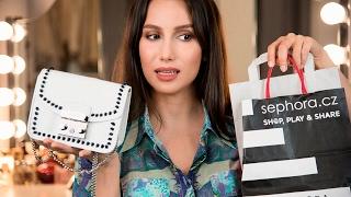 Alışveriş Yeni Sezon & Yurtdışı Kozmetik🛍