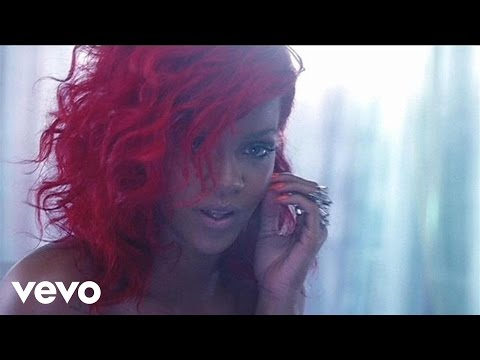 Rihanna What s My Name ft. Drake