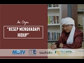 Download Video Aa Gym - Resep Menghadapi Hidup 3GP MP4 FLV