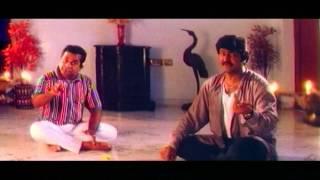 Yamajathakudu Movie | Comedy Between Brahmanandam & Mohan Babu
