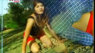 Dheere Se Daal Sajanma | Bhojpuri Hot Song | Nitu Mani | Rani Music | Bhojpuri Tadka