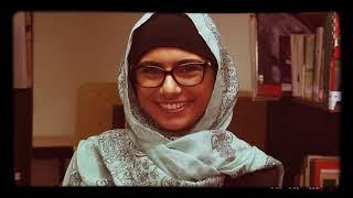Mia Khalifa - Hijab