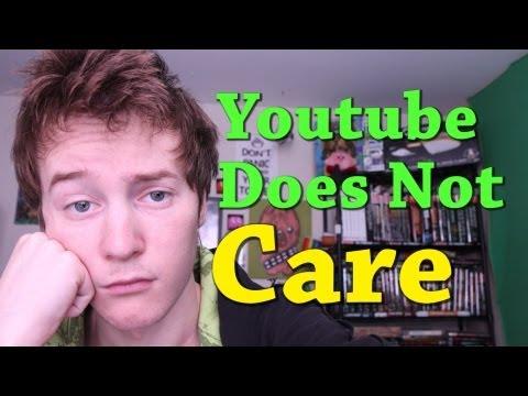 No More Video Response!?