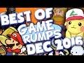 Best Of Game Grumps - online casino games December 2016
