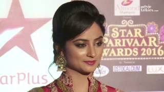 Star Parivaar Awards 2016 Red Carpet Full Show