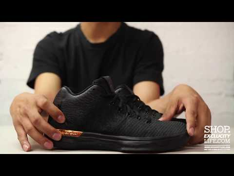 Xxx Mp4 Air Jordan XXXI Low Black Metallic Gold Unboxing Video At Exclucity 3gp Sex