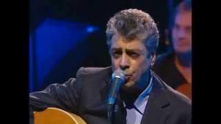 Enrico Macias - Igdal elokim hai