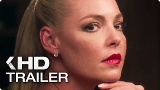 UNFORGETTABLE Trailer German Deutsch (2017)