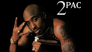2Pac - Ain't Nothing Wrong (Unreleased)