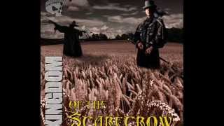Mad Dog Cole - Kingdom Of The Scarecrow (Western Star Records)