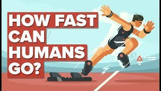 How Fast Can We Go?
