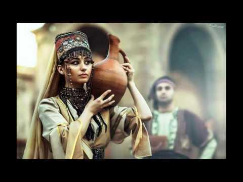Xxx Mp4 Sari Sirun Yar Սարի Սիրուն Յար Old Love Song Gusan Ashot 3gp Sex