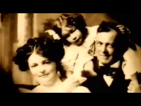 Aleister Crowley the Human Beast FULL DOCUMENTARY