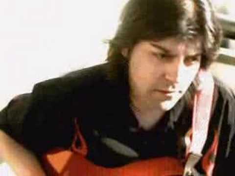 Kaveh Yaghmaei Sade Music Video by Parisa
