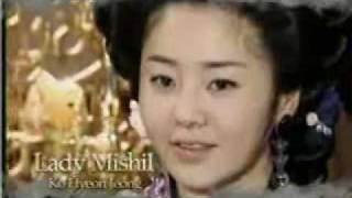Queen Seon Deok Tagalog (Season 2 Opening)