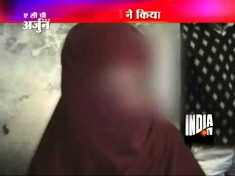 Xxx Mp4 Student Abducted And Gang Raped In Bhiwani 3gp Sex