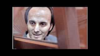 «Остановка сердца». Убийца полковника Буданова умер в тюрьме