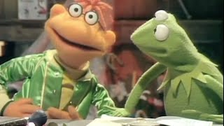 Eminem | My Name Is | Muppets Version