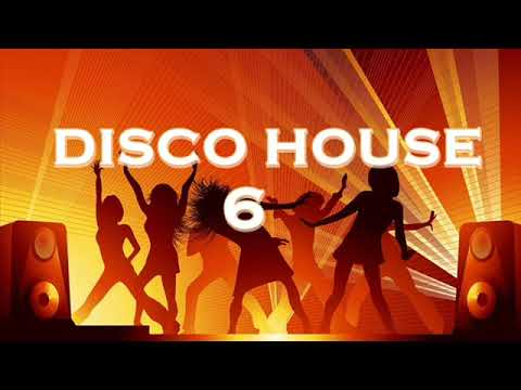 Xxx Mp4 DISCO HOUSE 6 Play Download Linke Below As Youtube Copyright Issues 3gp Sex