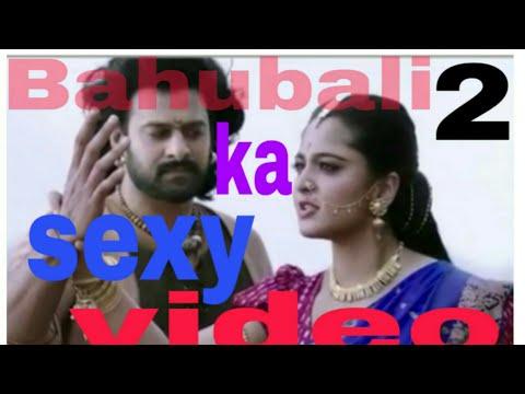 Xxx Mp4 Bahubali 2 Ki What 39 S App 😃 Sexy Video 3gp Sex