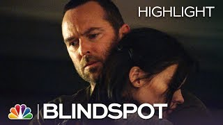 Blindspot - How Do You Know Jane? (Episode Highlight)