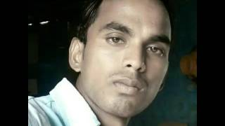Imran siddique photo shop