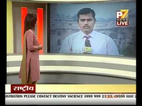 Diwaker tripathi-Sachan Live