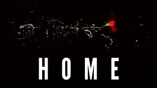 Chris Greig - Home (Official Music Video)